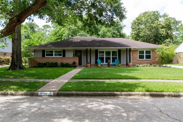 11102 Atwell Drive, Houston, TX 77096 (MLS #43168171) :: JL Realty Team at Coldwell Banker, United