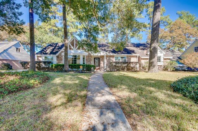 12710 Old Oaks Drive, Houston, TX 77024 (MLS #43177124) :: Texas Home Shop Realty