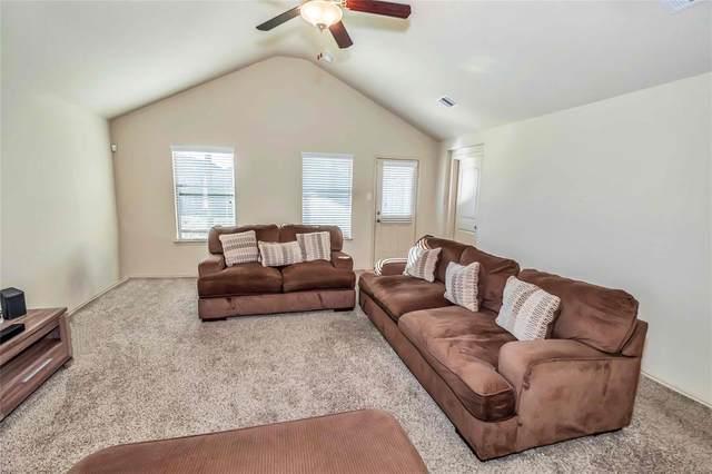 23207 Joy Ridge Drive, Spring, TX 77373 (MLS #43181985) :: Lerner Realty Solutions