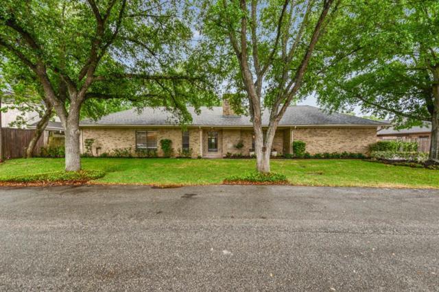 14133 Bluebird Lane, Houston, TX 77079 (MLS #43193340) :: Texas Home Shop Realty