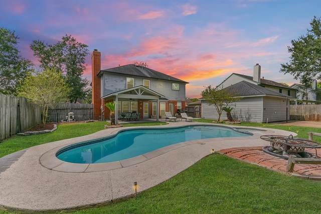 4223 Stoney View Drive, Pasadena, TX 77505 (MLS #4321226) :: NewHomePrograms.com LLC