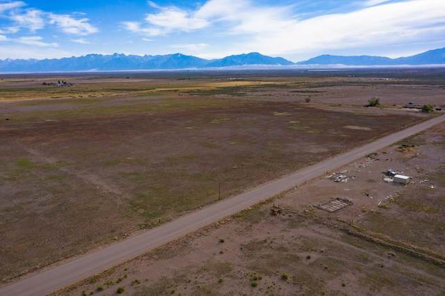 0000 Rd N 112, Other, CO 81101 (MLS #43221939) :: The SOLD by George Team