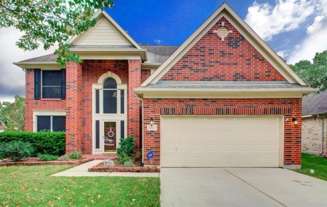 14307 Eastern Redbud Lane, Houston, TX 77044 (MLS #43234557) :: Magnolia Realty