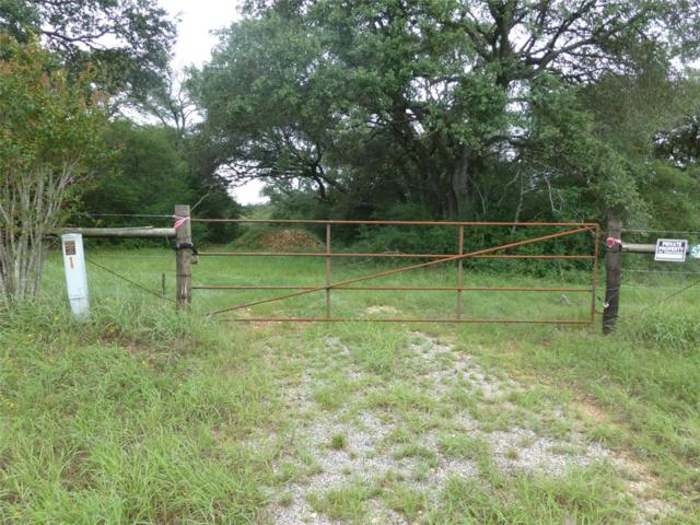 5297 Hwy 90 Highway, Columbus, TX 77590 (MLS #43241647) :: Magnolia Realty