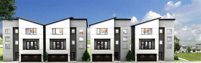 10806 Warwana Road E, Houston, TX 77043 (MLS #43246840) :: Texas Home Shop Realty