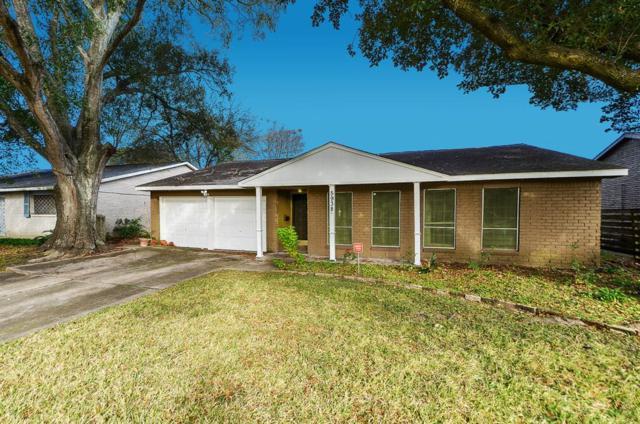 5938 Willowbend Boulevard, Houston, TX 77096 (MLS #43249352) :: Texas Home Shop Realty