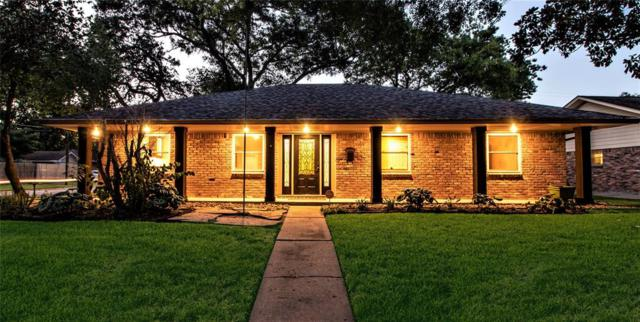 5938 Reamer Street, Houston, TX 77074 (MLS #43252807) :: The Johnson Team