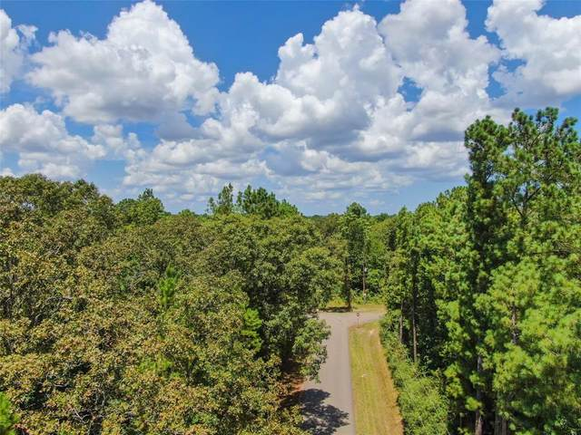 0 Corolla Road, Magnolia, TX 77354 (MLS #43255781) :: Michele Harmon Team