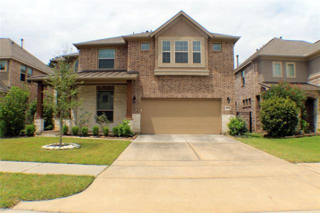 19515 Juniper Breeze Lane, Spring, TX 77379 (MLS #4328807) :: Giorgi Real Estate Group