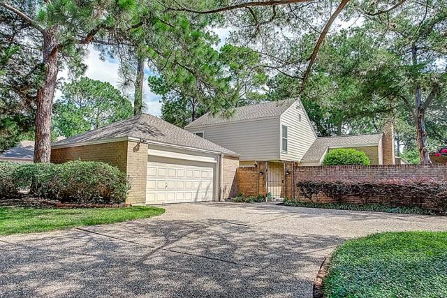 15726 Steamboat, Houston, TX 77079 (MLS #43300874) :: See Tim Sell