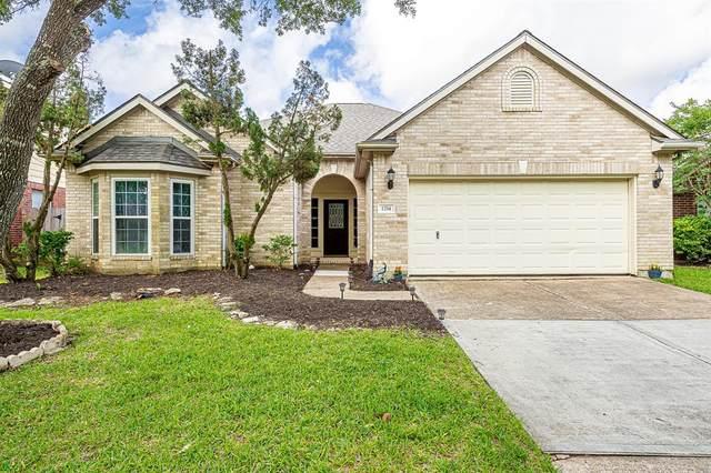1214 Foxland Chase Street, Sugar Land, TX 77479 (MLS #43305458) :: Michele Harmon Team