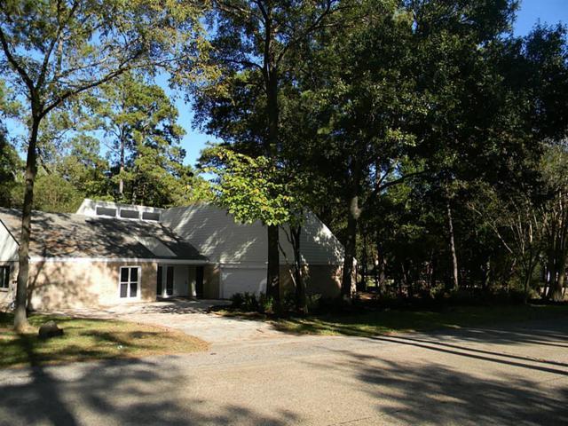 12018 Acorn Oak Street, The Woodlands, TX 77380 (MLS #43308523) :: The Heyl Group at Keller Williams