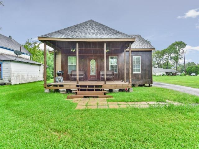 117 N Carroll Street, La Porte, TX 77571 (MLS #43329908) :: Texas Home Shop Realty