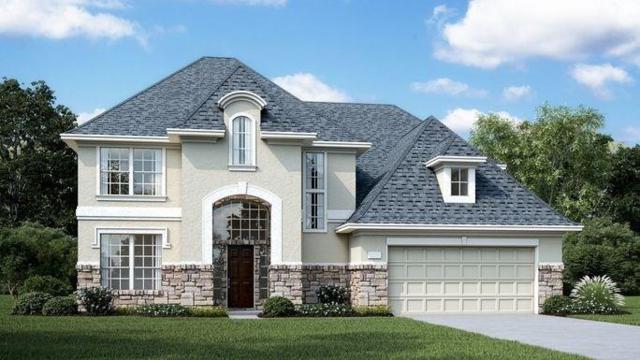 6627 Providence River Ln, Katy, TX 77493 (MLS #43359782) :: Oscar Fine Properties