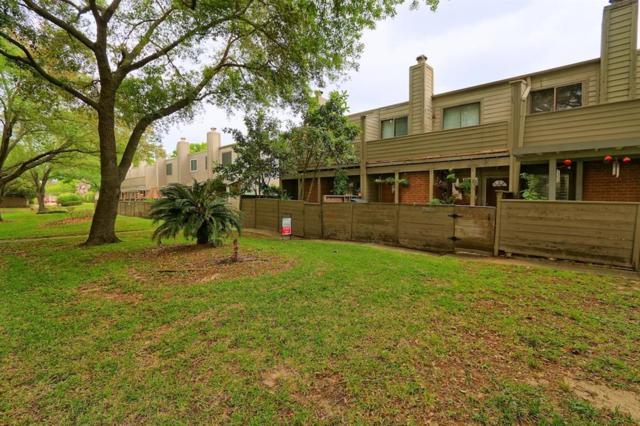 1586 Prairie Grove Drive, Houston, TX 77077 (MLS #43367650) :: Texas Home Shop Realty
