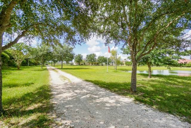 26521 Stockdick School Road, Katy, TX 77493 (MLS #4336992) :: Ellison Real Estate Team