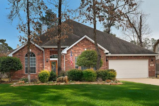 10 Lysander Place, Spring, TX 77382 (MLS #43390297) :: Christy Buck Team