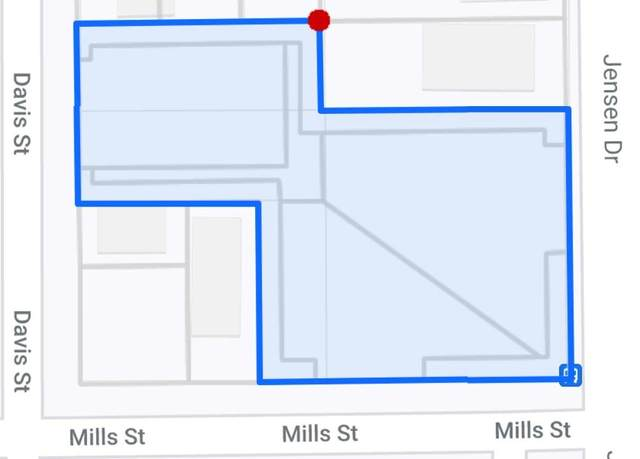 1811 Davis Street, Houston, TX 77026 (MLS #43399975) :: Michele Harmon Team