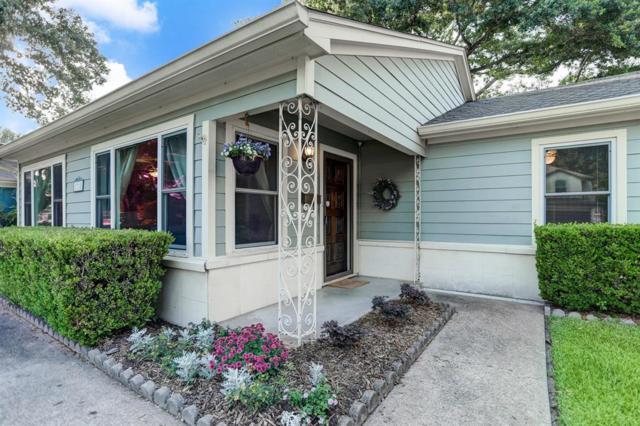 1718 Gardenia Drive, Houston, TX 77018 (MLS #43430535) :: Magnolia Realty