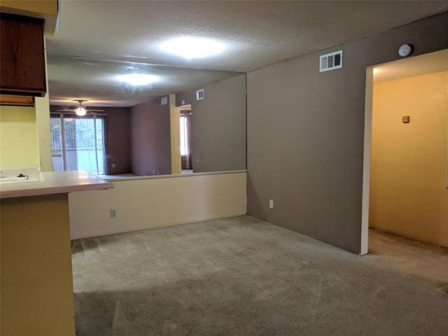 9700 Leawood Boulevard #510, Houston, TX 77099 (MLS #43440379) :: The Heyl Group at Keller Williams