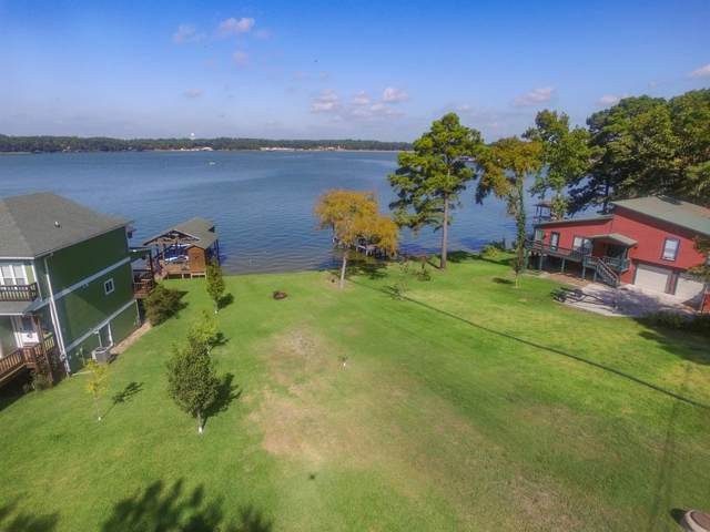 000 Dove Island, Livingston, TX 77351 (MLS #43456412) :: Connell Team with Better Homes and Gardens, Gary Greene