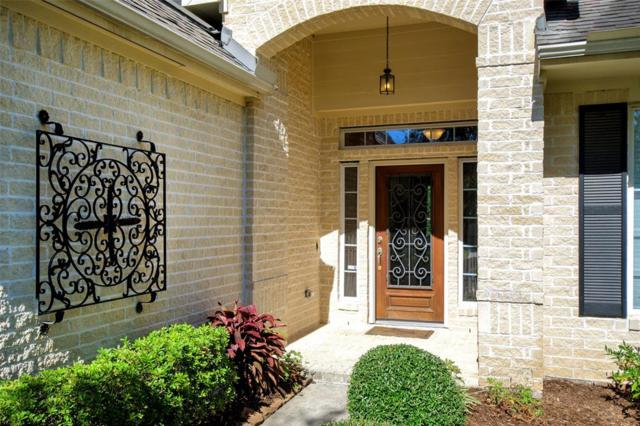 16010 Mill Canyon Court, Cypress, TX 77429 (MLS #43489668) :: See Tim Sell