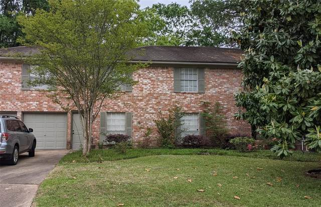 5218 Theall Road, Houston, TX 77066 (MLS #43490681) :: Rachel Lee Realtor