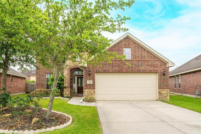 3610 Avalon Spring Lane, Spring, TX 77386 (MLS #43496265) :: Michele Harmon Team