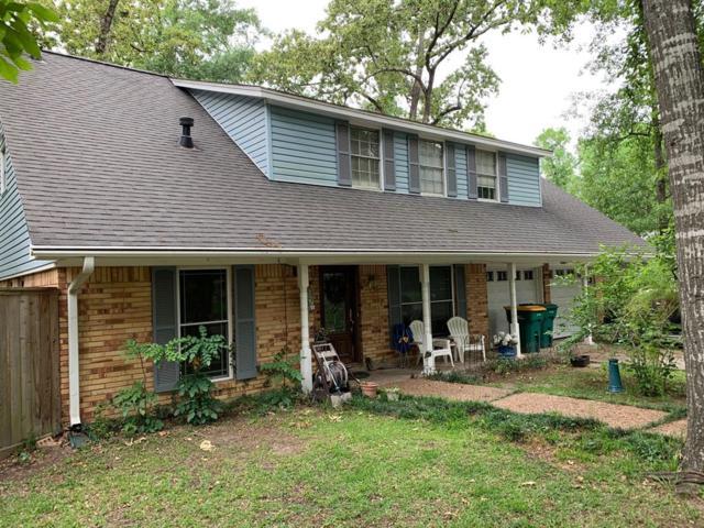 2007 N Thompson Street, Conroe, TX 77301 (MLS #43501547) :: Texas Home Shop Realty