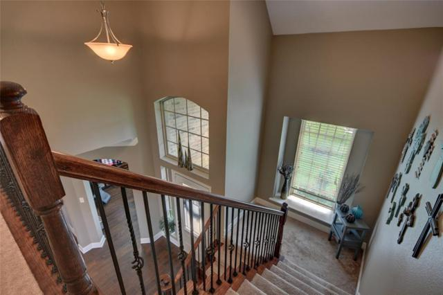2304 Ralston Creek, Brenham, TX 77833 (MLS #43503586) :: The Heyl Group at Keller Williams