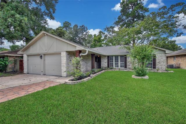 29215 Raestone Street, Spring, TX 77386 (MLS #43513813) :: Giorgi Real Estate Group