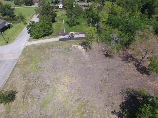 0 Natchez Street, Baytown, TX 77520 (MLS #43523835) :: Fairwater Westmont Real Estate