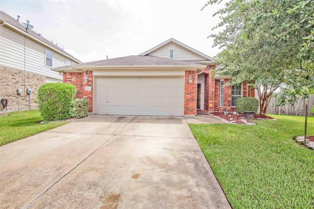 2107 Weathersfield Trace Circle, Houston, TX 77014 (MLS #43526404) :: Magnolia Realty