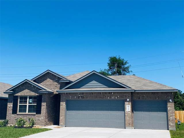 5918 Dovershire Bluff Way, Other, TX 77389 (MLS #43547982) :: Christy Buck Team