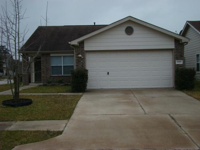 29203 Legends Valley Drive, Spring, TX 77386 (MLS #43555501) :: Texas Home Shop Realty