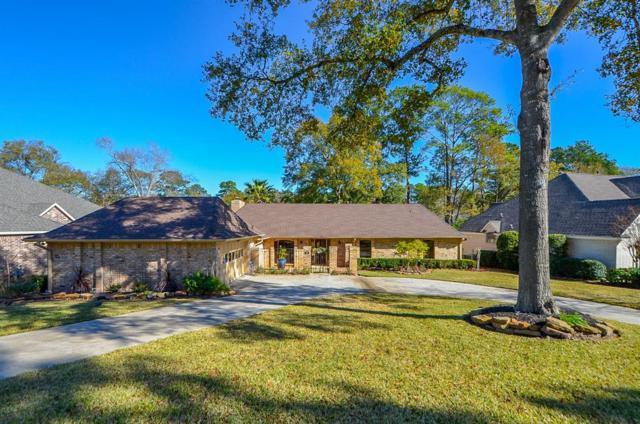 166 April Waters Drive W, Montgomery, TX 77356 (MLS #43575565) :: Fairwater Westmont Real Estate