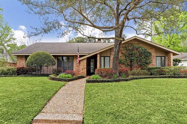 10226 Sugar Hill Drive, Houston, TX 77042 (MLS #43593972) :: Giorgi Real Estate Group