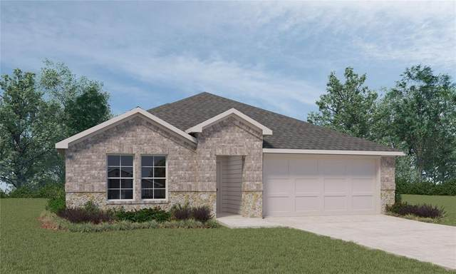 3527 Big Brook Lane, Conroe, TX 77301 (MLS #43637134) :: Rose Above Realty