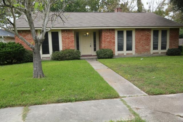 11263 Rousseau Drive, Houston, TX 77065 (MLS #43648743) :: Texas Home Shop Realty