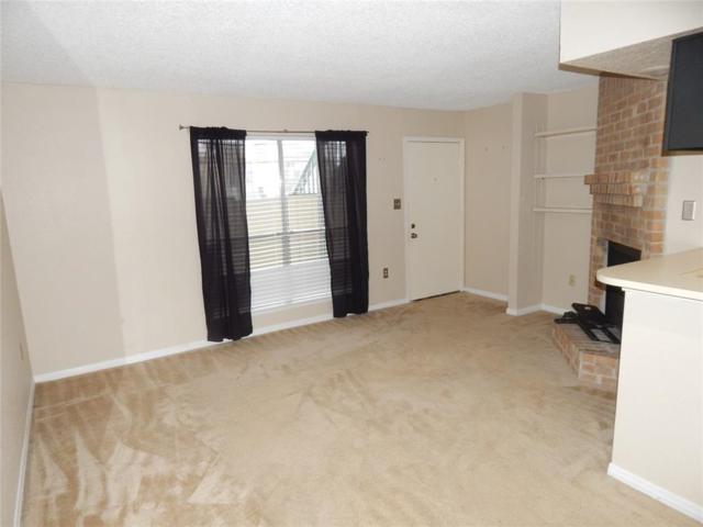 250 El Dorado Boulevard #197, Houston, TX 77598 (MLS #43713700) :: Texas Home Shop Realty