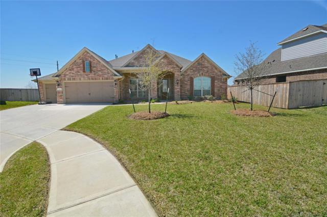 7311 Capeview Crossing, Spring, TX 77379 (MLS #43718191) :: Christy Buck Team