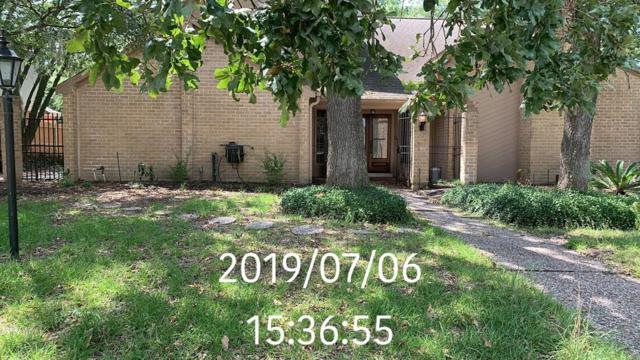 15422 Walkwood Drive, Houston, TX 77079 (MLS #43720347) :: Caskey Realty