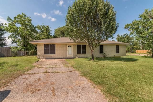 2738 28th Avenue N, Texas City, TX 77590 (MLS #43730499) :: The Heyl Group at Keller Williams