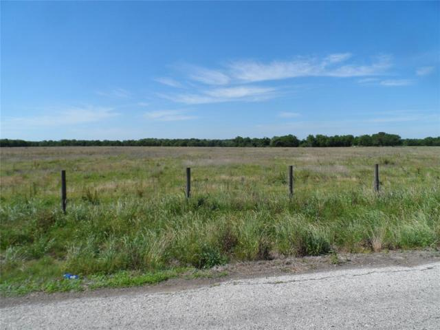 13918-C Battle Rd Road, Beasley, TX 77417 (MLS #4373852) :: Guevara Backman
