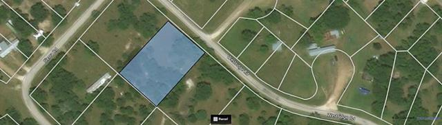 lot 18 Westridge, Brenham, TX 77833 (MLS #43753900) :: Texas Home Shop Realty