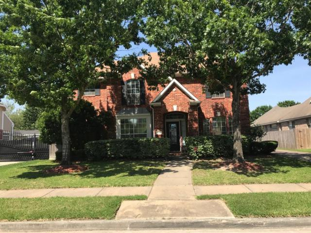 9707 Haven Crossing Court, Houston, TX 77065 (MLS #4381632) :: Texas Home Shop Realty