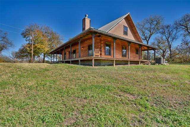 6615 Fm 155, La Grange, TX 78945 (MLS #43835873) :: The SOLD by George Team