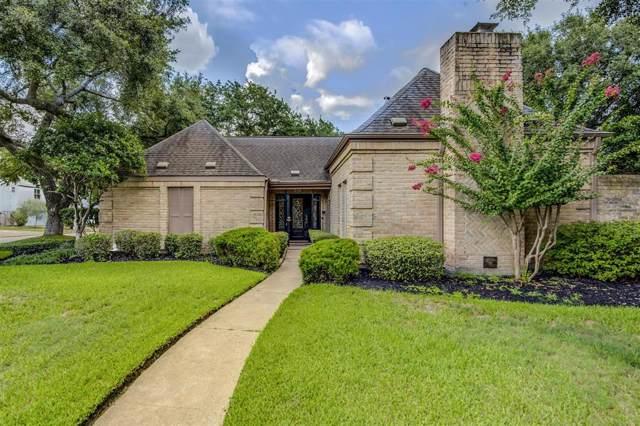 18034 Mountfield Drive, Houston, TX 77084 (MLS #43853090) :: Texas Home Shop Realty