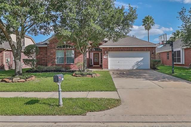 15318 Bent Twig Way, Cypress, TX 77433 (MLS #43862393) :: TEXdot Realtors, Inc.