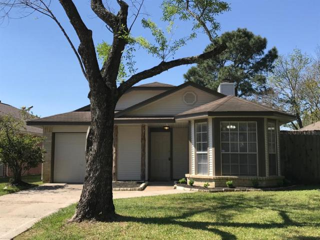 18147 Westlock Court, Tomball, TX 77377 (MLS #43868975) :: The Collective Realty Group